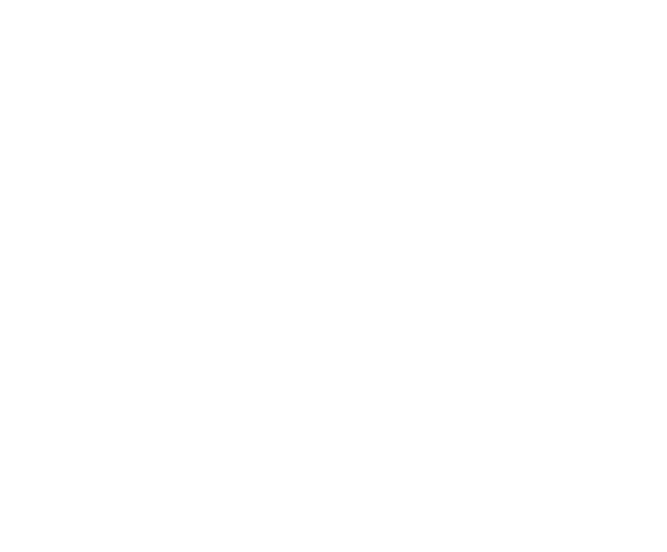 TS Light&Sound จำหน่าย ติดตั้ง ซ่อม ให้เช่า อุปกรณ์แสงสีเสียง ด้วยทีมงานคุณภาพ ในราคาย่อมเยาว์