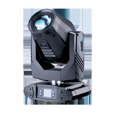150W LED Beam Spot Wash-1
