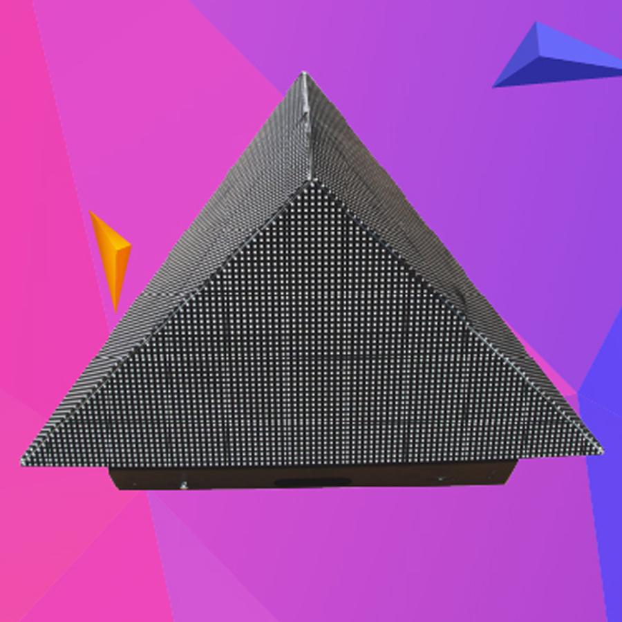3D Smart Module
