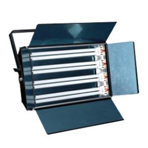 Cool light 4x55w- 4x36w