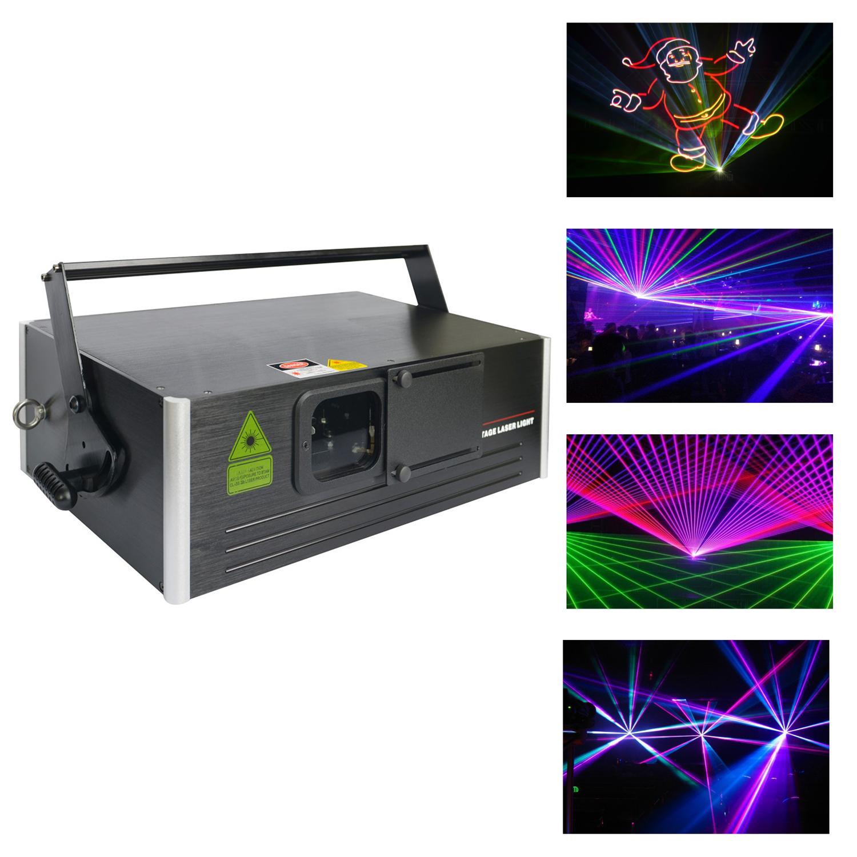 Lightful A31 2-2.4w RGB