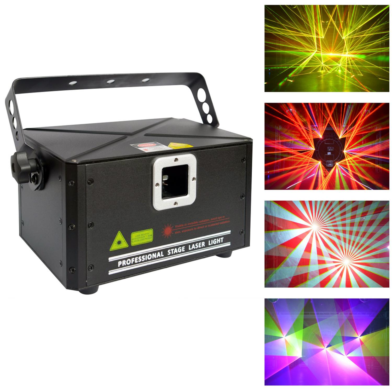 Lightful M2 1-2w RGB
