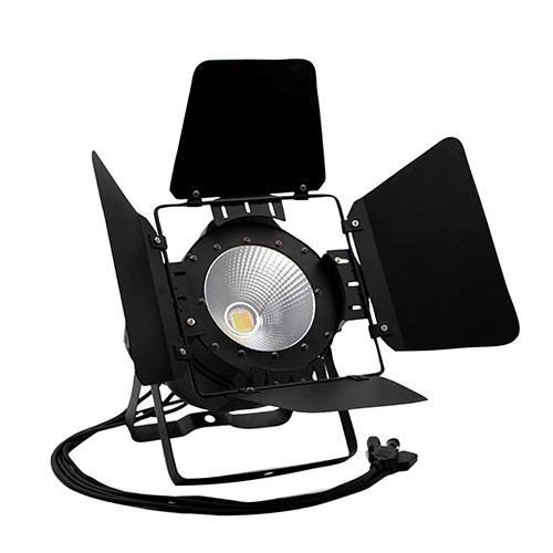 PAR LED COB 200w